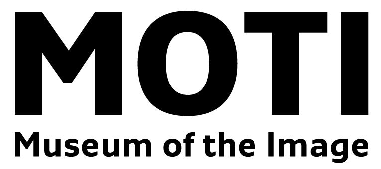 MOTI-logo-payoff