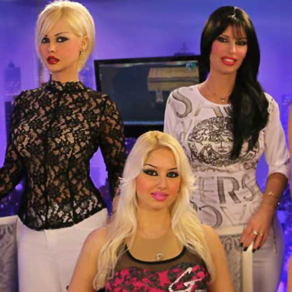 PinarViola-IslamicShowgirls1