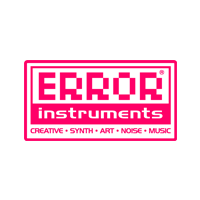 errorinstruments