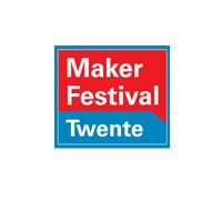 maker-festival