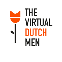 virtual-dutchmen